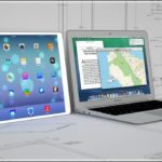 12.9 Ipad Pro 2017