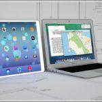 12.9 Ipad Pro 32gb
