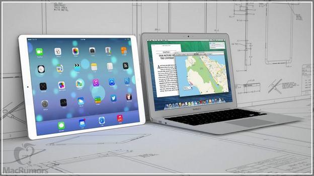 12.9 Ipad Pro Cover