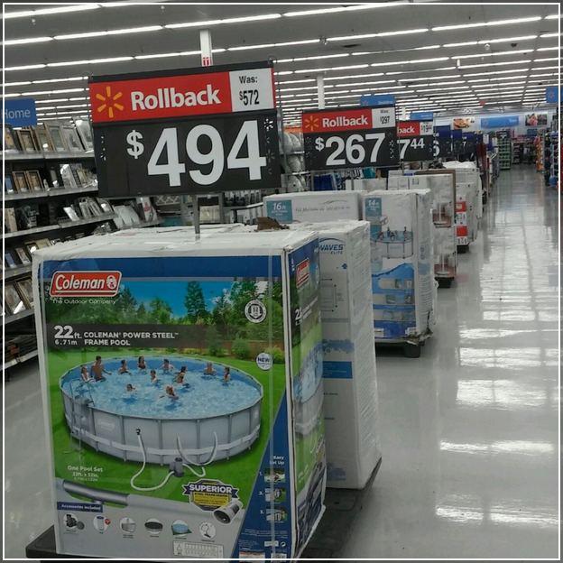 24 Hour Walmart Near Me Chicago