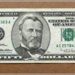 50 Dollar Deposit Secured Credit Card