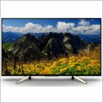 50 Inch Smart Tv Price