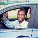 650 Credit Score Auto Loan Rates