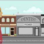 Aarp Dental Insurance Plan Premium Rates