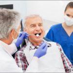 Aarp Dental Insurance Plan Retirees