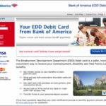 Activate New Bank Of America Debit Card