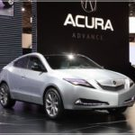 Acura Rdx Lease Deals Nj