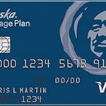 Alaska Airlines Credit Card Benefits