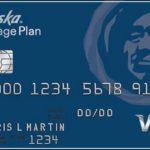Alaska Airlines Credit Card Login