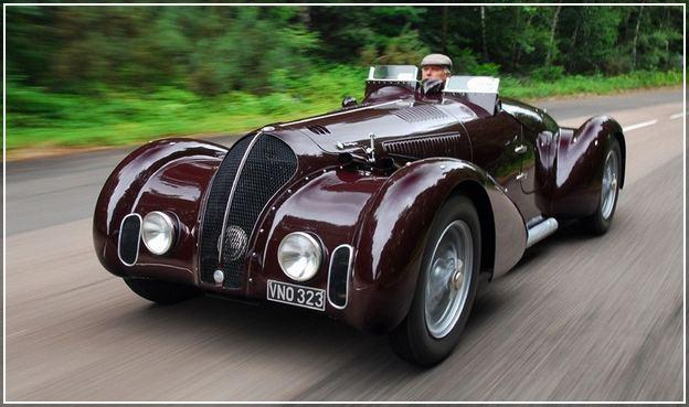Alfa Romeo Lease Calculator