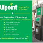 Allpoint Atm Near Me 30087