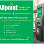 Allpoint Atm Near Me 30102