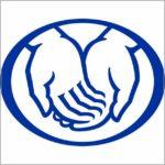 Allstate Auto Insurance Sign In