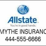 Allstate Insurance Online Sign In