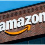 Amazon Business Account Benefits Uk