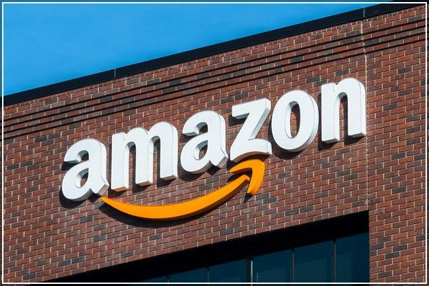 Amazon Business Account Benefits Uk