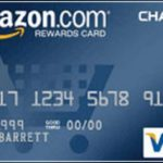 Amazon Credit Card Bill Pay Number