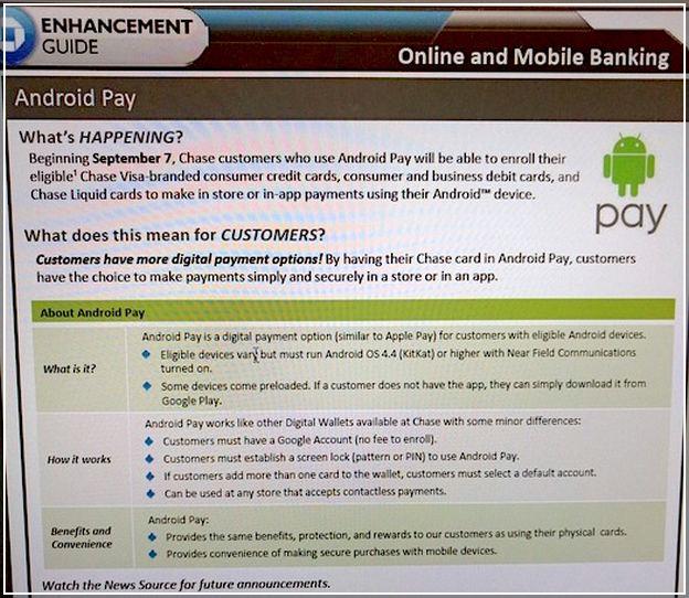 Amazon Credit Card Customer Service Chase