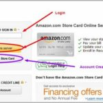 Amazon Pay Credit Card Bill Payment Offer