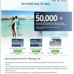 American Airline Credit Card Bonus