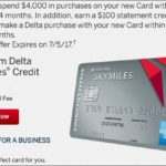 American Airline Credit Card Credit Score