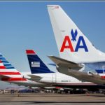 American Airlines About Us