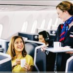 American Airlines Customer Support Online