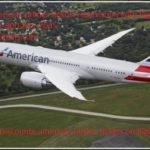 American Airlines Toll Free Number New Zealand