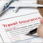 American Airlines Trip Insurance After Purchase