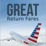 American Airlines Trip Insurance Verification