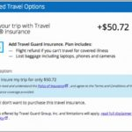 American Airlines Trip Insurance Worth It