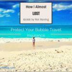 American Airlines Trip Insurance Worth It Reddit