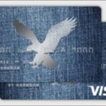 American Eagle Credit Card Payment Address