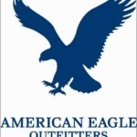 American Eagle Credit Card Payment By Phone