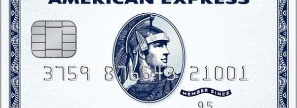American Express Foreign Transaction Fee Australia