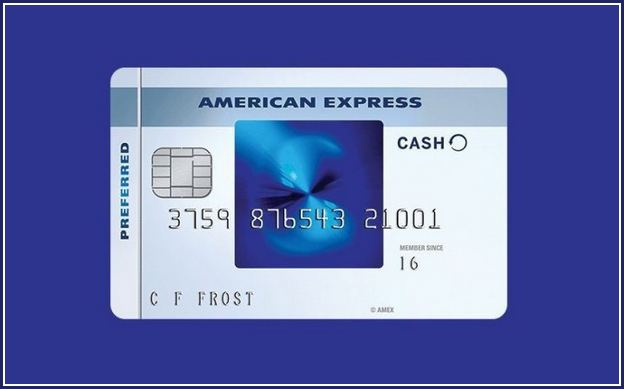 American Express Foreign Transaction Fee Blue Cash Everyday