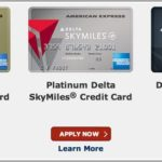 American Express Foreign Transaction Fee Delta Gold