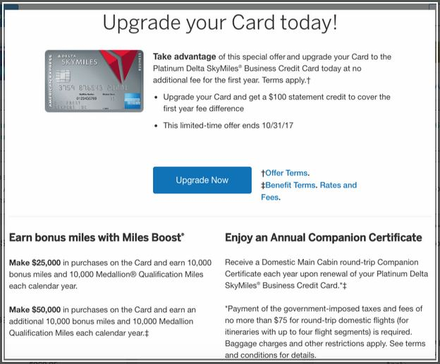 American Express Foreign Transaction Fee Platinum