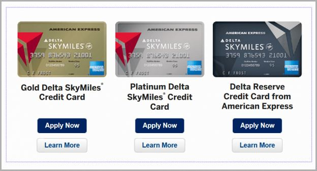 American Express Foreign Transaction Fee Uk