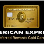 American Express Gold Card Benefits Travel