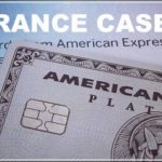 American Express Price Protection Airfare