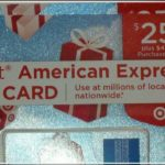 American Express Price Protection Black Friday