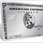 American Express Price Protection Platinum
