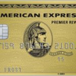American Express Secured Credit Card Application