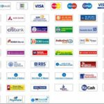 Amex Foreign Transaction Fee India