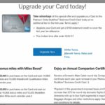 Amex Foreign Transaction Fee Online