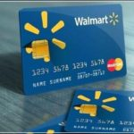 Apply For Best Buy Business Credit Card