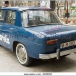 Are Dacia Cars Made By Renault