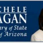 Arizona Secretary Of State Business Search Lookup