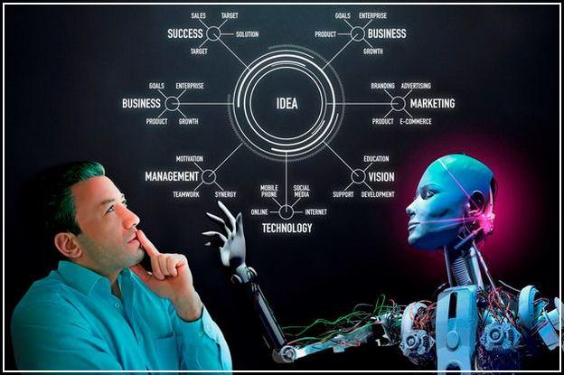 Artificial Intelligence Jobs Future